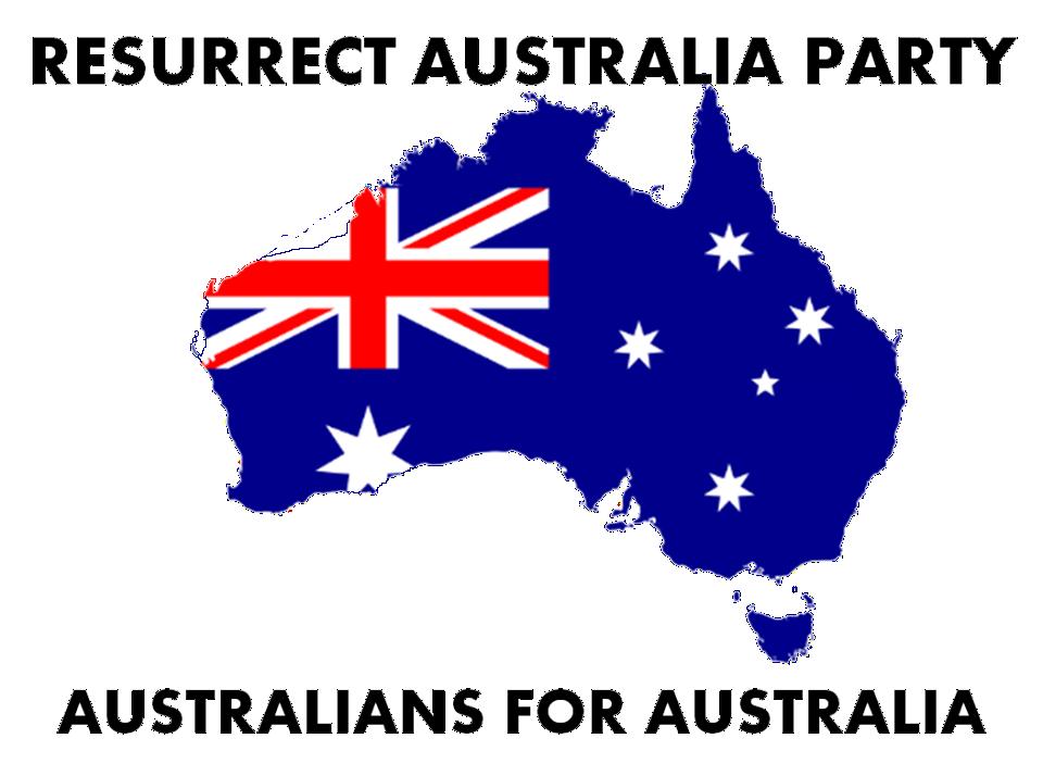 Australians-for-Australia-full-trans